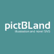 pictbland.net
